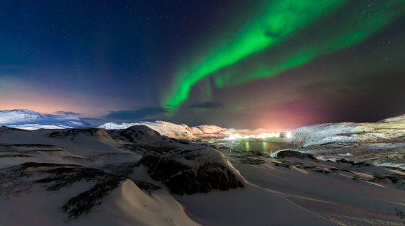 northern-lights-above-the-fjord-in-norway-ZRH3WQK (1)