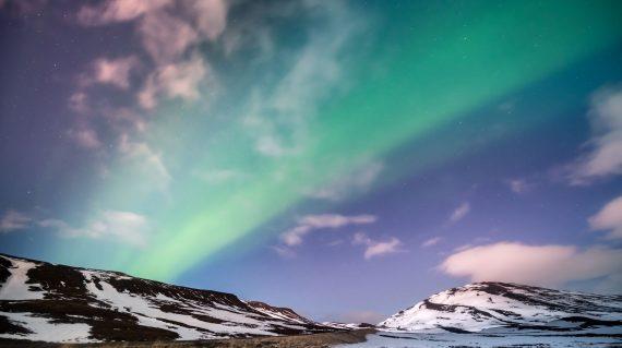 northern-lights-aurora-borealis-WEBJBKS (1)
