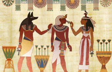 egyptian-1822015_1920